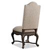 This item: Rhapsody Upholstered Side Chair