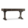 This item: South Park 60-Inch Writing Desk