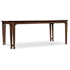 This item: Palisade Rectangle Dining Table