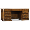 This item: Tynecastle Executive Desk