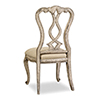 This item: Chatelet Splatback Side Chair