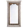 This item: Chatelet Floor Mirror with Jewelry Armoire Storage