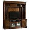 This item: Leesburg Entertainment Console