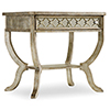 This item: Sanctuary Bedside Table