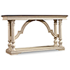 This item: Leesburg Console Table