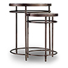This item: Saint Armand Nest of Tables