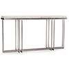 This item: Melange Blaire Console Table