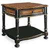 This item: Preston Ridge Lamp Table