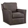 This item: Mandy Swivel Club Chair