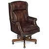 This item: Merlin Executive Swivel Tilt Chair