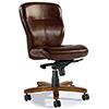 This item: Sasha Executive Swivel Tilt Chair