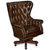 This item: Erin Executive Swivel Tilt Chair