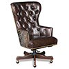 This item: Katherine Home Office Chair