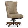 This item: Lynn Home Office Chair
