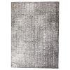 This item: Studio A Home Gray Rectangular: 5 Ft. x 8 Ft. Rug