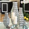 This item: Spring Medium Vase