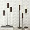 This item: Studio A Harry Taper Holders, Set of Three