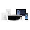 This item: Wi-Fi Ready Starter Kit