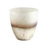 This item: Wellesley Bronze Large Vase