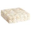 This item: Cumberland White Nine-Inch Container