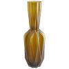 This item: Green 7-Inch Bangla Vase