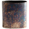 This item: Small Inscribed Vase