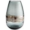 This item: Small Axiom Vase
