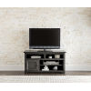 This item: Sonoma Storm 50-Inch Entertainment Console
