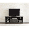 This item: Sonoma Storm 70-Inch Entertainment Console