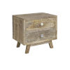 This item: Passport Ombre Accent  Table