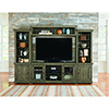 This item: Willow Complete Wall Unit