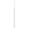 This item: Point White LED Mini Pendant