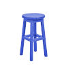 This item: Generation Blue Patio Counter Stool