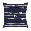 This item: Blue and White Pillow, Set of 2