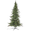 This item: Pine 9 Ft. Tree Pre-Lit with 750 Warm Lights