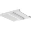 This item: BLC White 3300 LM 35K 2 x 2 Feet LED Troffer