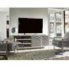 This item: Quartz Emory Entertainment Console