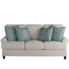 This item: Blakely Gray Sofa