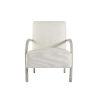 This item: Escape Sandbar 29-Inch Accent Chair