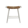 This item: Escape Sailcloth Counter Stool