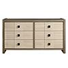 This item: Synchronicity Dresser