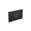 This item: Black ADA LED Step Light