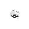 This item: White Three-Inch ADA LED Recessed Light