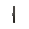 This item: Black 24W ADA LED Wall Sconce