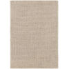 This item: Amalfi Taupe Rectangle 4 Ft. x 6 Ft. Rugs