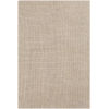 This item: Amalfi Taupe Rectangle 5 Ft. x 7 Ft. 6 In. Rugs