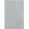 This item: Amalfi Cream Rectangle 2 Ft. x 3 Ft. Rugs