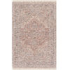 This item: Amasya Beige Rectangle 5 Ft. x 7 Ft. 6 In. Rugs