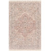 This item: Amasya Beige Rectangle 8 Ft. 6 In. x 12 Ft. Rugs