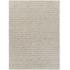 This item: Anchorage Ivory Rectangle 8 Ft. x 11 Ft. Rugs